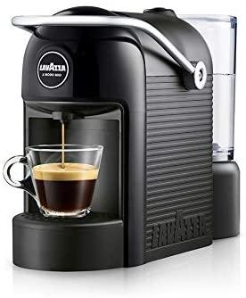 lavazza-jolie-macchina-nera-amodomio-macchinetta-pluscaffe-plus-caffe-cagliari