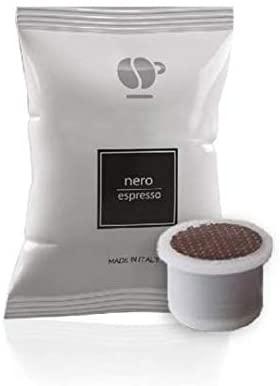 nero-lollo-caffe-cagliari-pluscaffe-uno-system-compatibile-capsula-cialda