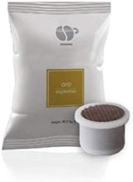 oro-lollo-caffe-cagliari-pluscaffe-uno-system-compatibile-capsula-cialda