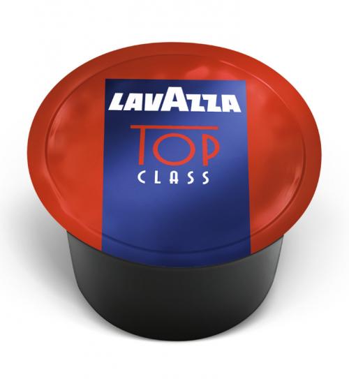 top-class-lavazza-blue-black-plus-caffe-cagliari-capsule-originali
