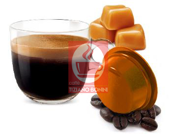 lavazza_a_modo_mio_compatibili_caffe_caramel