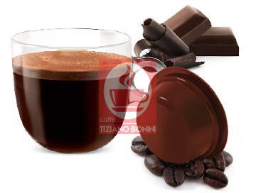 lavazza_a_modo_mio_compatibili_cioccolino