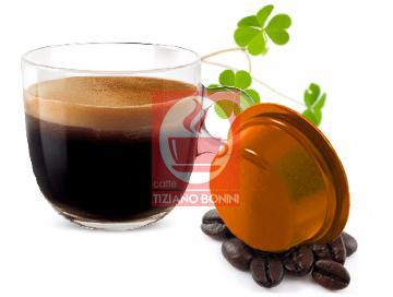 lavazza_a_modo_mio_compatibili_irish_coffee